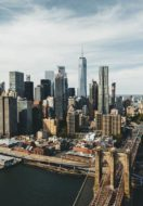 These Were the Top Foreign Investments in NYC Commercial Real Estate in 2019