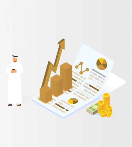 APPLICATION OF TAXES IN OMAN